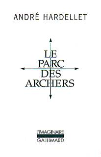 Le Parc des Archers / Lady Long Solo