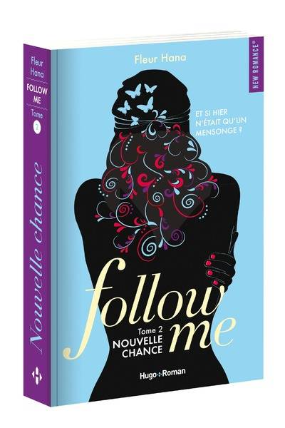 Follow me - tome 2