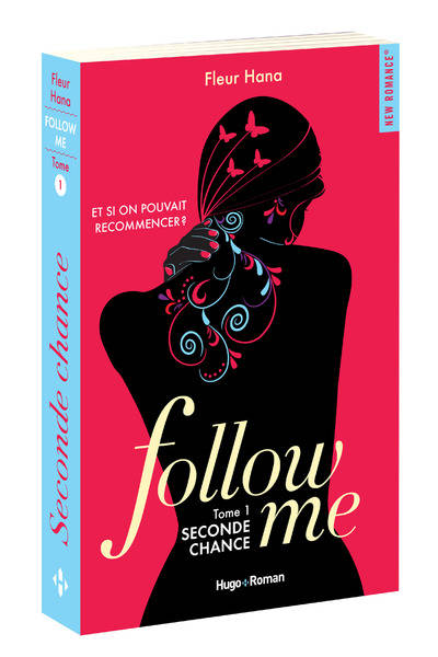 Follow me - tome 1