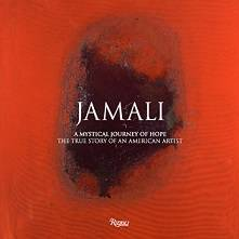 JAMALI A MYSTICAL JOURNEY OF HOPE /ANGLAIS