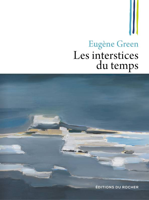 Les interstices du temps