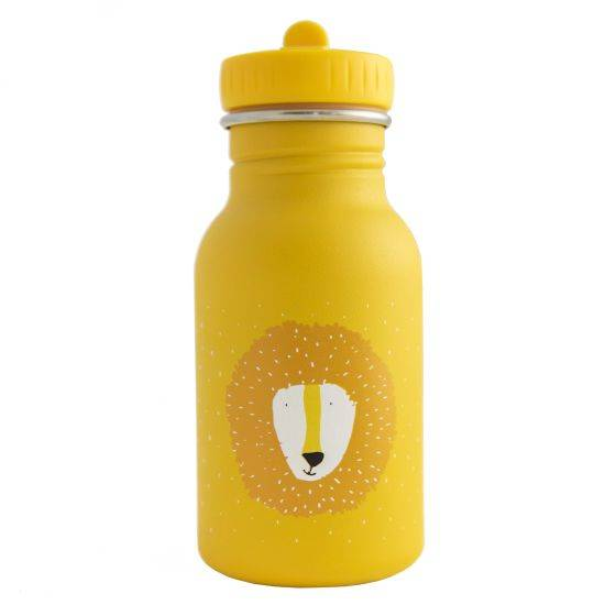 Mr.Lion Gourde 350ML