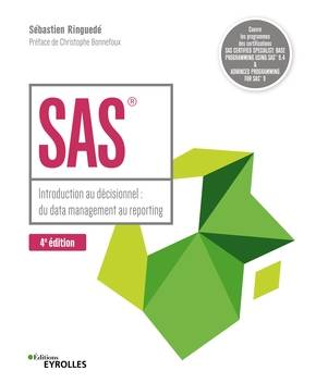 SAS - 4è édition