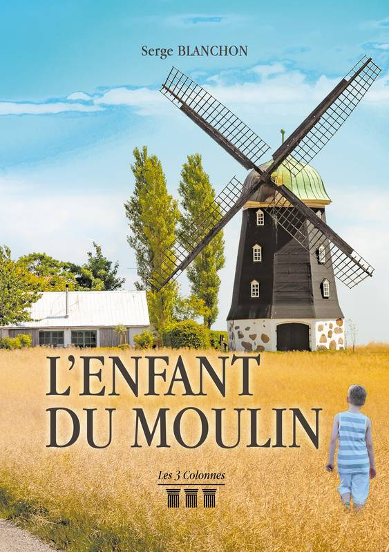 L'Enfant du Moulin