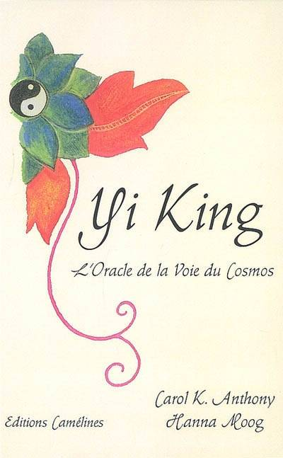 Yi king 44 la rencontre