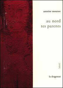 Au nord tes parents, récit