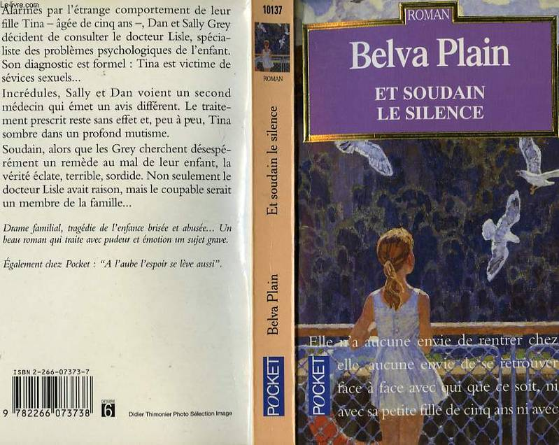 belva dating 1-16 of 46 results for kindle store: belva plain kindle books  dating & relationships family life friendship parenthood & children sisterhood marriage .
