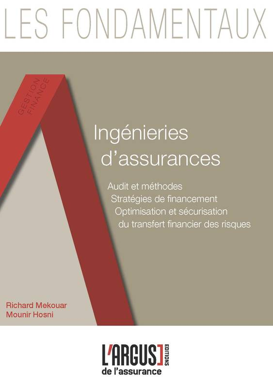 Ingenieries D'Assurances