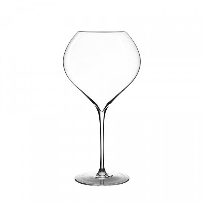 Verre Jamesse Prestige : Grand Blanc, 76 cl