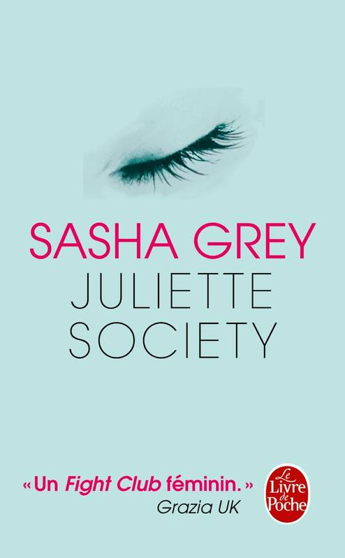 Juliette Society - version française