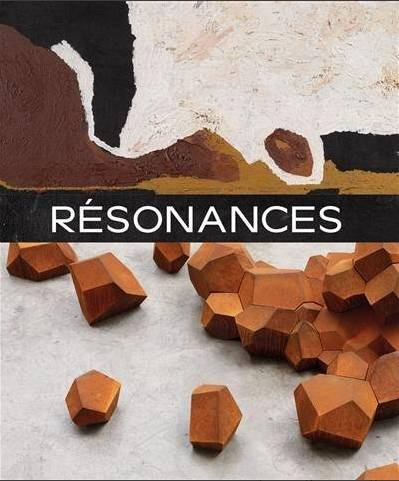 Résonances