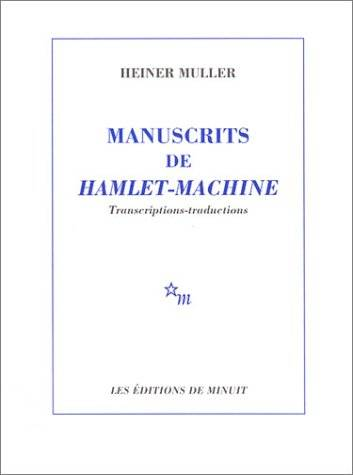 Manuscrits de