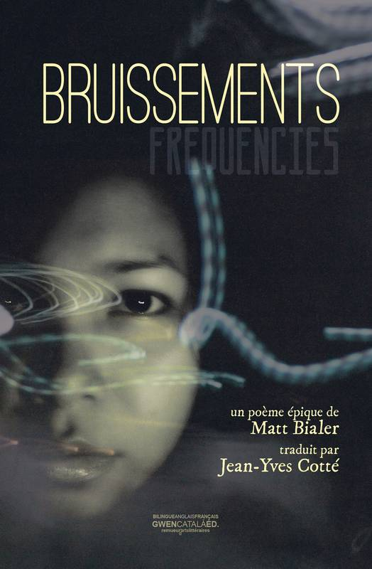Bruissements, Frequencies