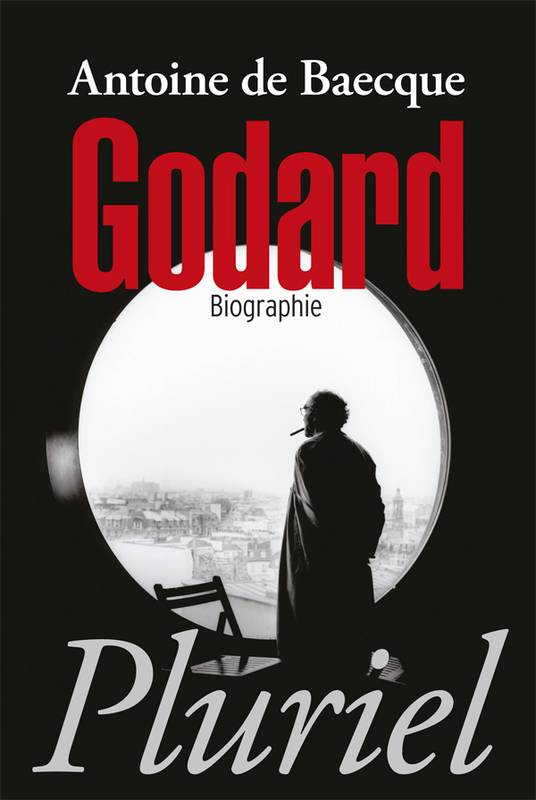 Godard, Biographie