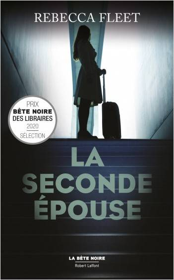 La seconde épouse