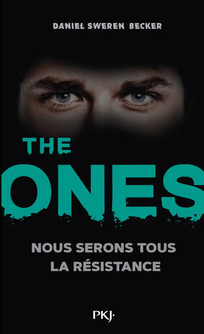 The Ones - tome 02