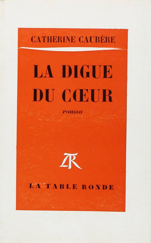 La digue du cœur