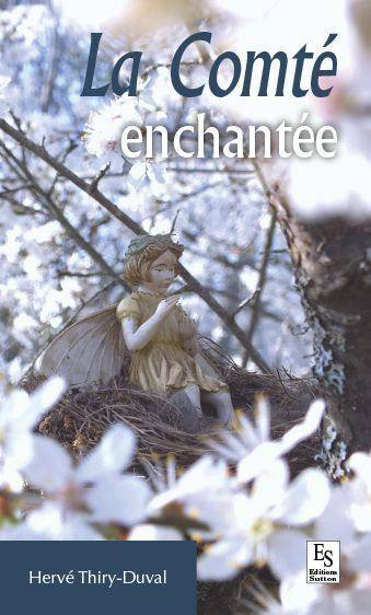 COMTE ENCHANTEE (LA)