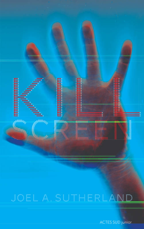 Kill Screen