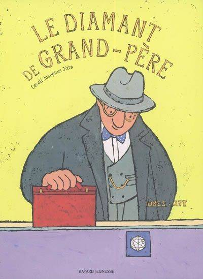 Le diamant de grand-père