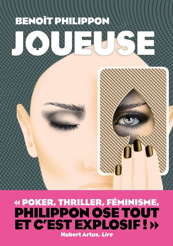 Joueuse