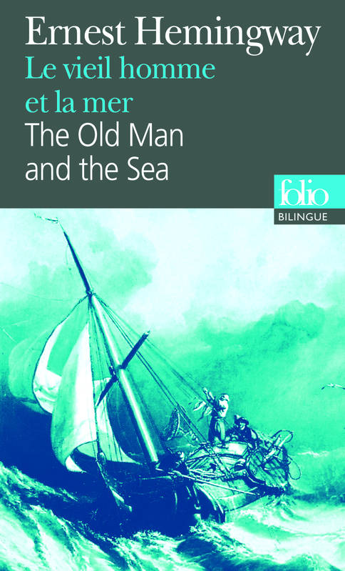 a perfect role mode for manolin in the old man and the sea by ernest hemingway