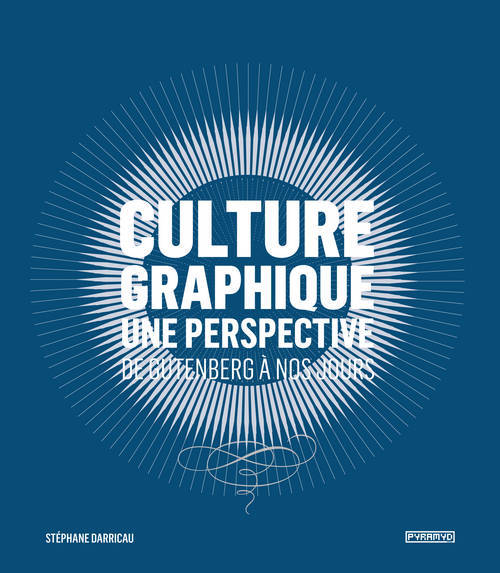 Culture graphique / une perspective