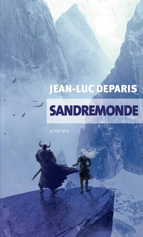 Sandremonde