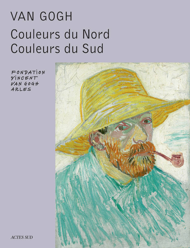 nord couleurs