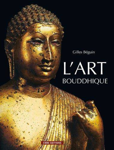 ART BOUDDHIQUE (L')