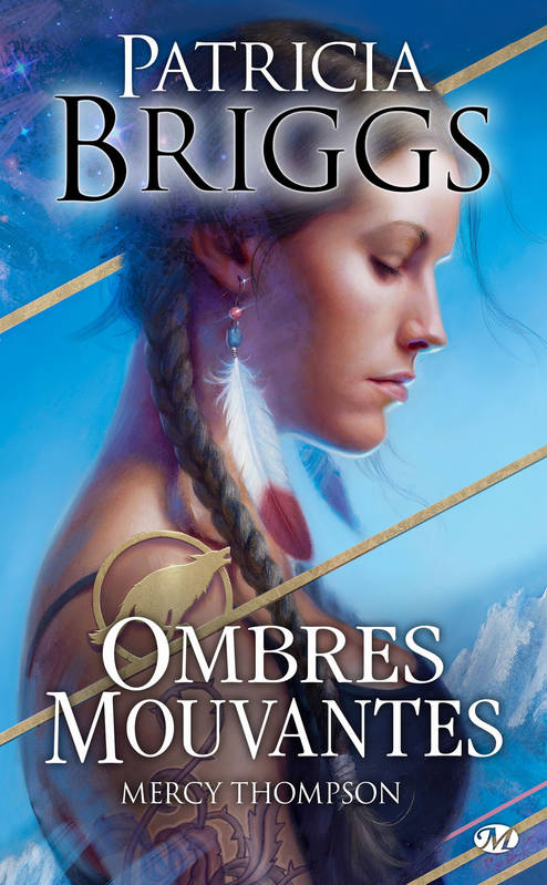 ebook ombres mouvantes mercy thompson t0 patricia briggs milady bit lit 2960089037787. Black Bedroom Furniture Sets. Home Design Ideas