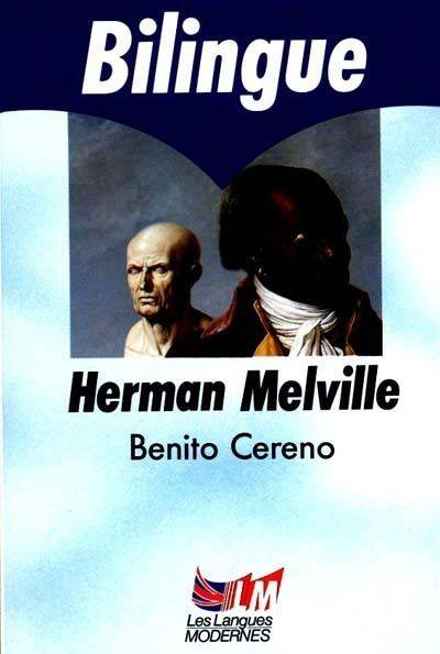benito cereno Benito cereno: delano -the unreliable narrator - barbara lier - seminar paper -  american studies - literature - publish your bachelor's or master's thesis,.