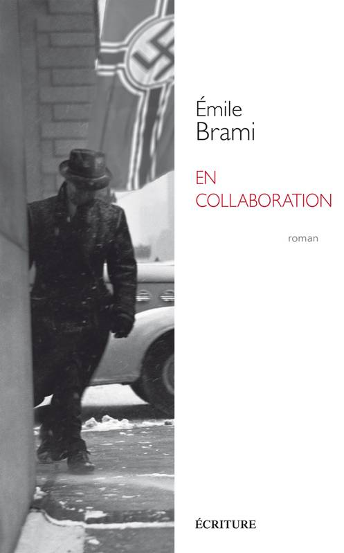 En collaboration