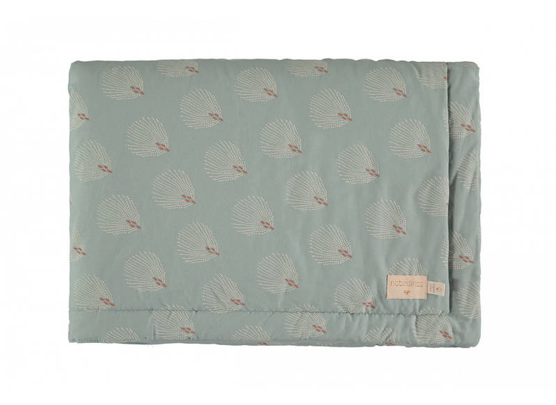 Couverture Laponia Blanket small