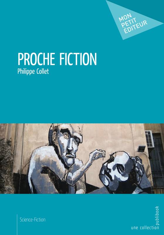 Proche fiction