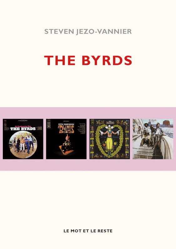 The Byrds