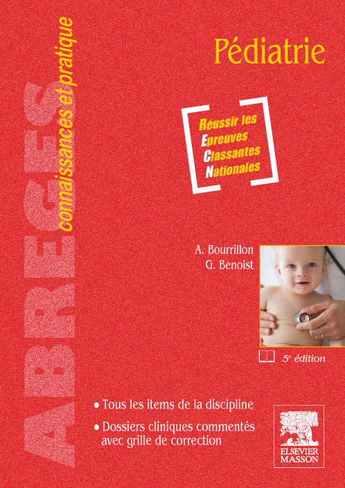 17es rencontres de pediatrie pratique
