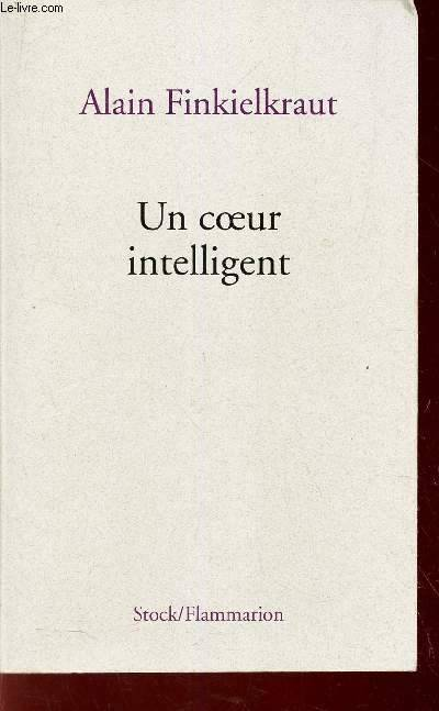 Un cœur intelligent
