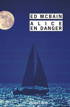 ALICE EN DANGER