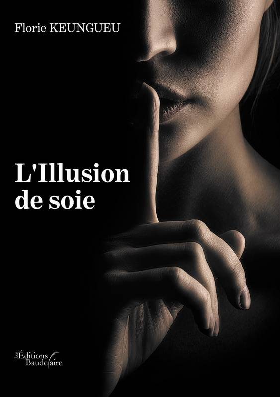 L'Illusion de soie