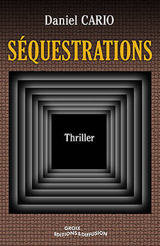 SEQUESTRATIONS