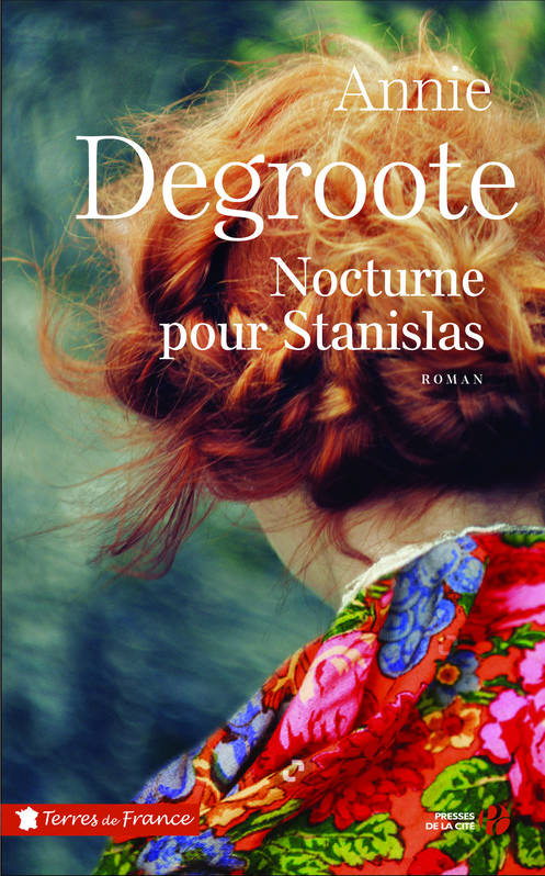 Rencontre nocturne ebook
