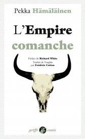 L'empire comanche