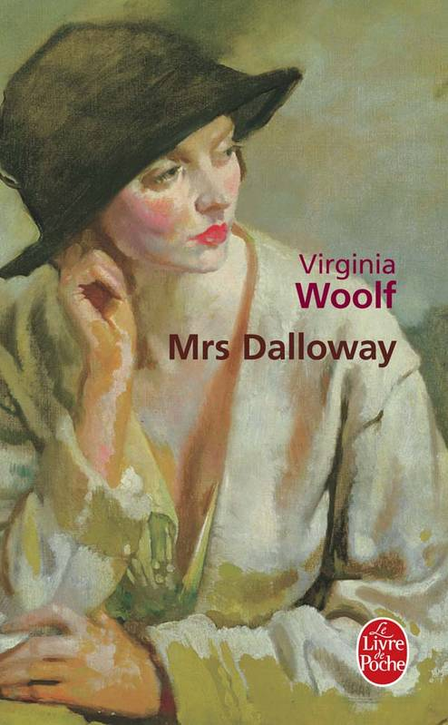 flowers in mrs dalloway Note: all page numbers and citation info for the quotes below refer to the harcourt edition of mrs dalloway published in 1990 section 3 quotes then came the most exquisite moment of her whole life passing a stone urn with flowers in it.