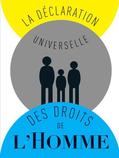 DECLARATION.UNIVERSELLE.DROITS