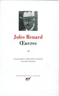 Œuvres..., 2, Œuvres (Tome 2)