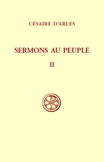 Sermons au peuple