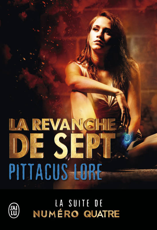 La revanche de Sept
