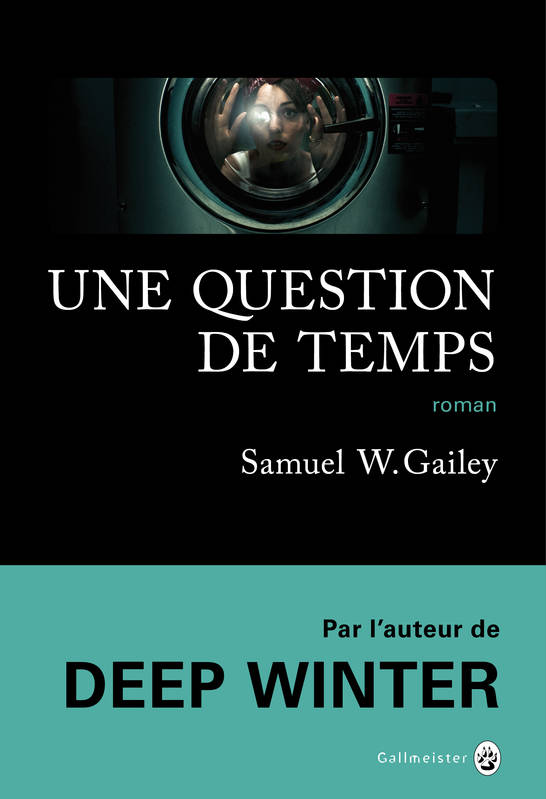 Une question de temps