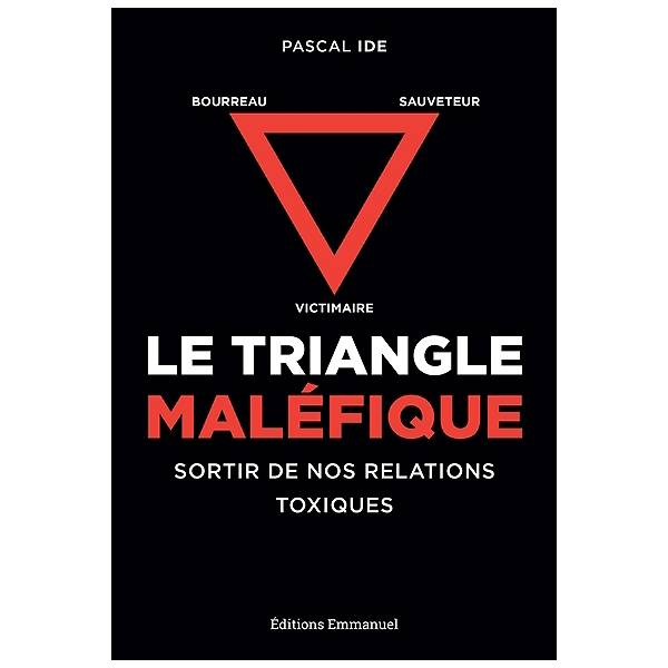 LE TRIANGLE MALEFIQUE